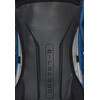 Osprey Syncro 10 - Sac à dos - S/M bleu